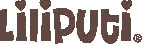 Liliputi (Switzerland)